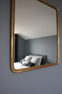 ClosdesCampanules-chambreCampanules-miroir