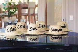 ClosdesCampanules-salondhotes-chapeaux