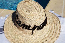 Closdescampanules-chapeau
