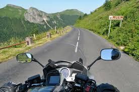 closdes campanules-hébergement -moto-routes