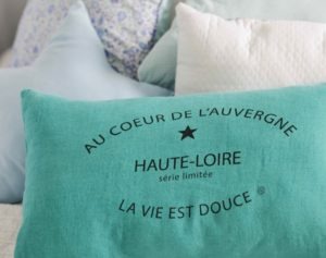 Vacances en Haute-Loire